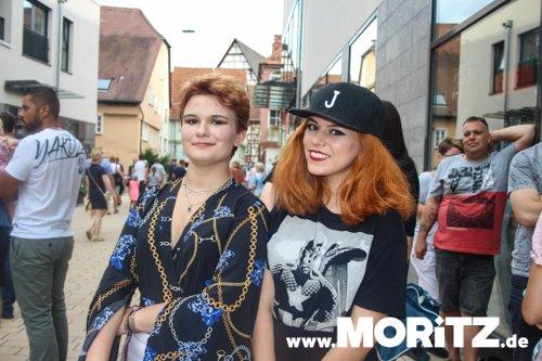 Straßentheater_Mosbach_01.09.2019-13.jpg