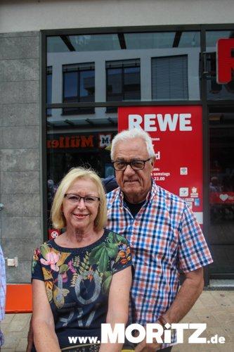 Straßentheater_Mosbach_01.09.2019-16.jpg