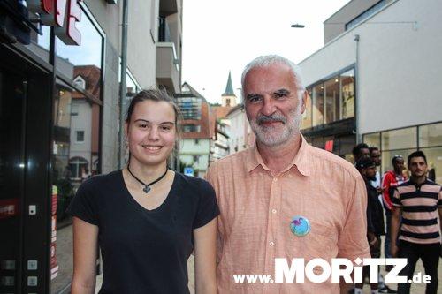 Straßentheater_Mosbach_01.09.2019-18.jpg