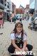 Straßentheater_Mosbach_01.09.2019-19.jpg