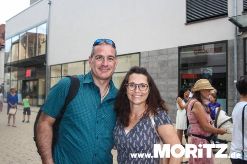 Straßentheater_Mosbach_01.09.2019-22.jpg