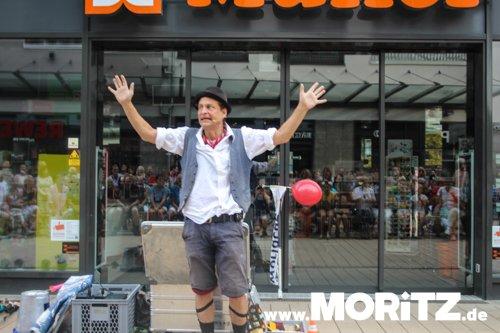 Straßentheater_Mosbach_01.09.2019-24.jpg