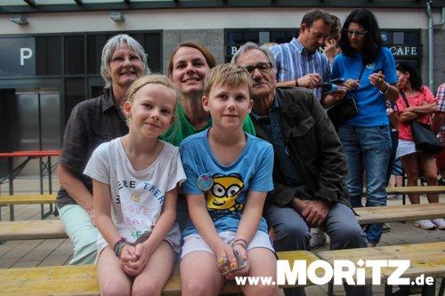 Straßentheater_Mosbach_01.09.2019-32.jpg