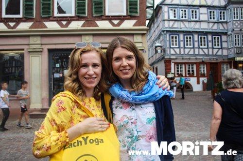 Straßentheater_Mosbach_01.09.2019-34.jpg