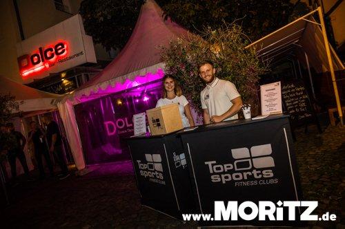 Atemlos Party_Stuttgart_31.8.19-1.jpg