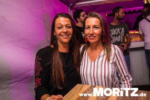 Atemlos Party_Stuttgart_31.8.19-3.jpg