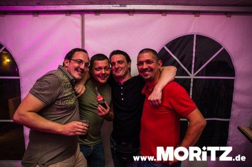 Atemlos Party_Stuttgart_31.8.19-5.jpg