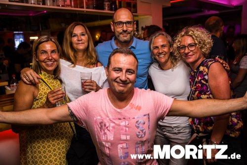 Atemlos Party_Stuttgart_31.8.19-13.jpg