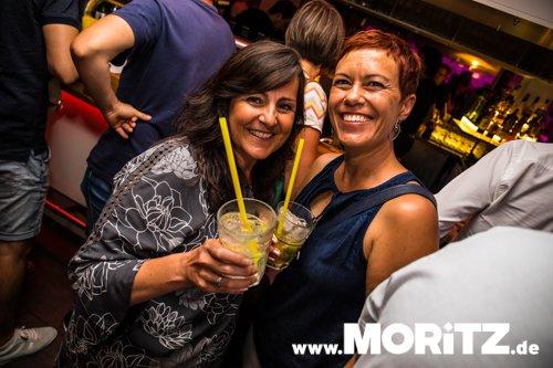 Atemlos Party_Stuttgart_31.8.19-17.jpg