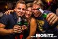 Atemlos Party_Stuttgart_31.8.19-18.jpg