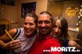 Atemlos Party_Stuttgart_31.8.19-22.jpg