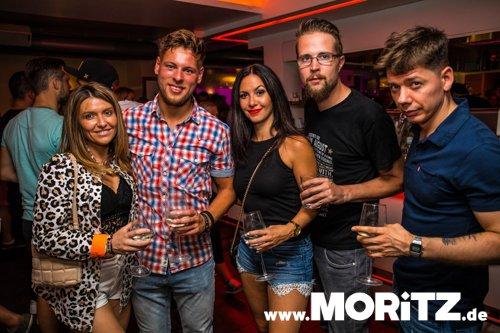 Atemlos Party_Stuttgart_31.8.19-23.jpg