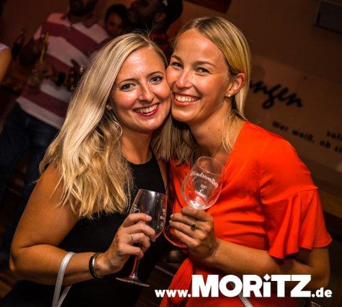 Atemlos Party_Stuttgart_31.8.19-25.jpg