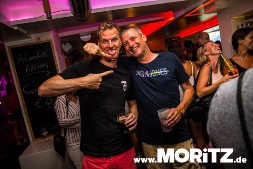 Atemlos Party_Stuttgart_31.8.19-27.jpg
