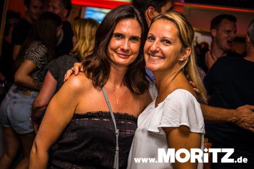 Atemlos Party_Stuttgart_31.8.19-29.jpg