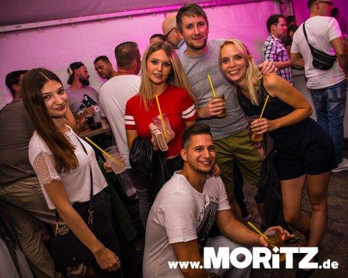 Atemlos Party_Stuttgart_31.8.19-30.jpg