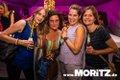 Atemlos Party_Stuttgart_31.8.19-32.jpg