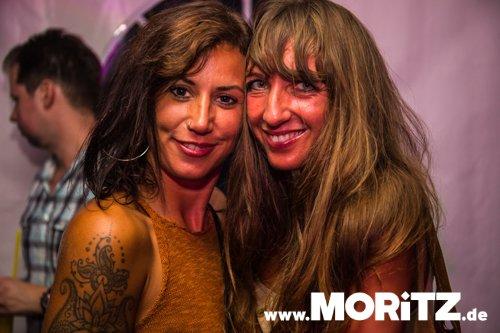 Atemlos Party_Stuttgart_31.8.19-34.jpg