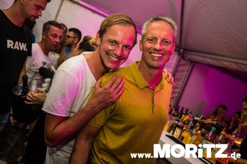 Atemlos Party_Stuttgart_31.8.19-35.jpg