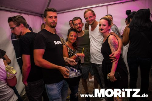 Atemlos Party_Stuttgart_31.8.19-36.jpg