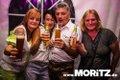 Atemlos Party_Stuttgart_31.8.19-37.jpg