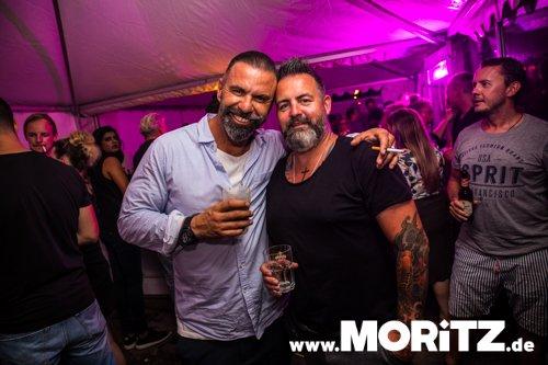 Atemlos Party_Stuttgart_31.8.19-38.jpg