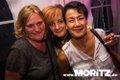 Atemlos Party_Stuttgart_31.8.19-39.jpg