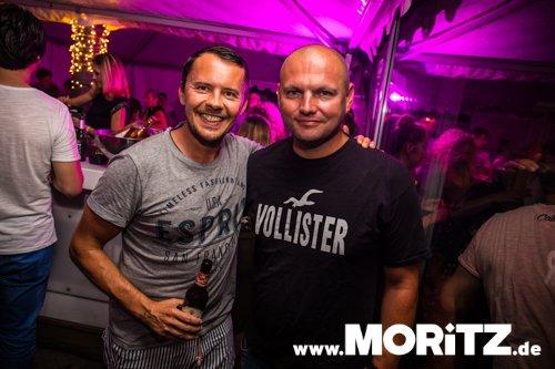 Atemlos Party_Stuttgart_31.8.19-40.jpg