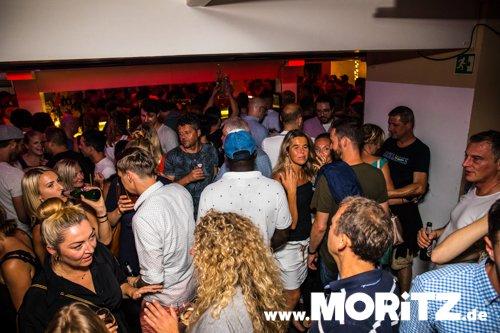 Atemlos Party_Stuttgart_31.8.19-41.jpg