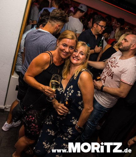 Atemlos Party_Stuttgart_31.8.19-43.jpg