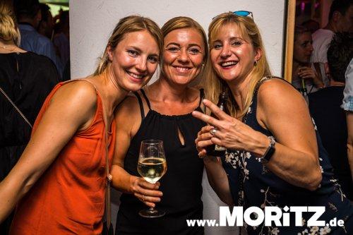 Atemlos Party_Stuttgart_31.8.19-44.jpg