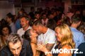 Atemlos Party_Stuttgart_31.8.19-45.jpg