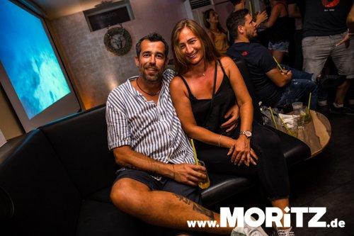 Atemlos Party_Stuttgart_31.8.19-48.jpg
