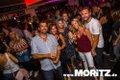 Atemlos Party_Stuttgart_31.8.19-49.jpg