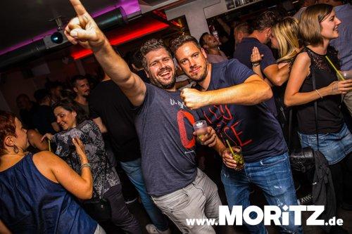 Atemlos Party_Stuttgart_31.8.19-50.jpg