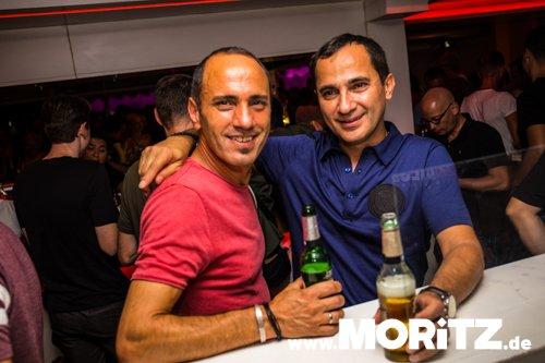 Atemlos Party_Stuttgart_31.8.19-55.jpg
