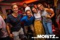Atemlos Party_Stuttgart_31.8.19-61.jpg