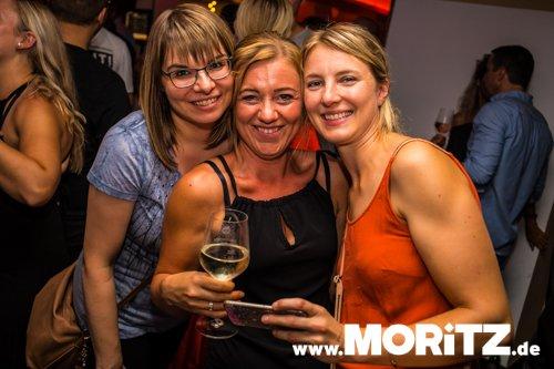 Atemlos Party_Stuttgart_31.8.19-66.jpg