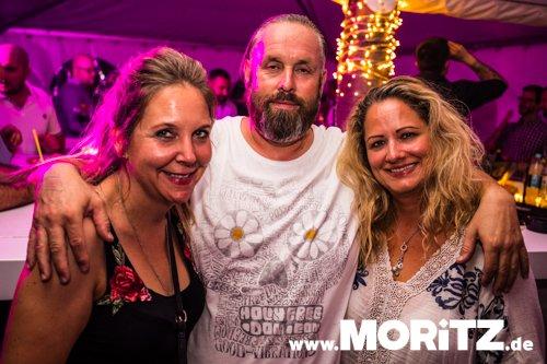 Atemlos Party_Stuttgart_31.8.19-67.jpg