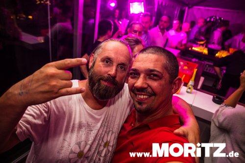 Atemlos Party_Stuttgart_31.8.19-68.jpg