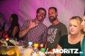Atemlos Party_Stuttgart_31.8.19-70.jpg