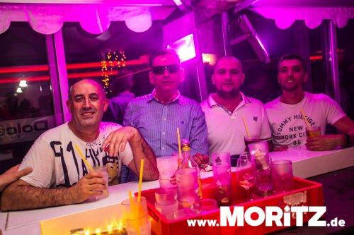 Atemlos Party_Stuttgart_31.8.19-71.jpg