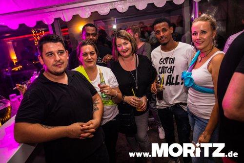 Atemlos Party_Stuttgart_31.8.19-74.jpg