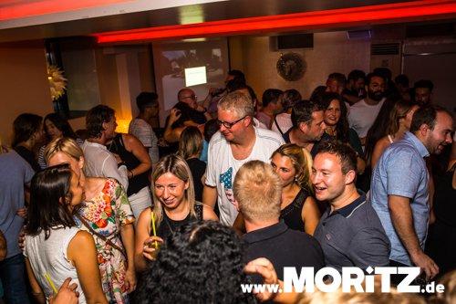 Atemlos Party_Stuttgart_31.8.19-77.jpg