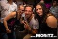 Atemlos Party_Stuttgart_31.8.19-78.jpg