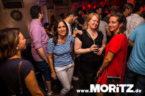 Atemlos Party_Stuttgart_31.8.19-81.jpg