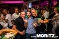 Atemlos Party_Stuttgart_31.8.19-83.jpg