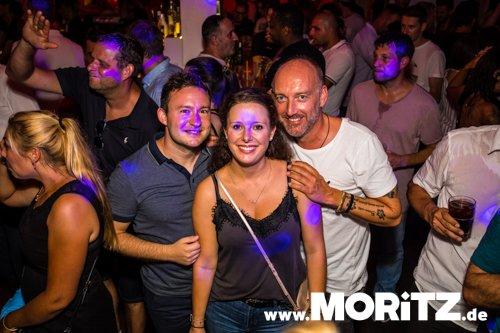 Atemlos Party_Stuttgart_31.8.19-84.jpg