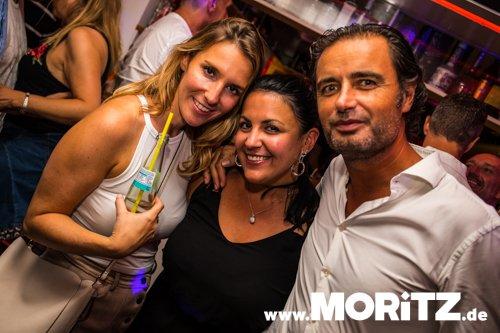 Atemlos Party_Stuttgart_31.8.19-85.jpg