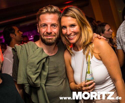 Atemlos Party_Stuttgart_31.8.19-86.jpg